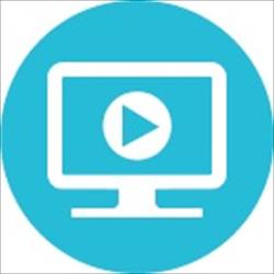 On-Demand Webinar: Post-Stroke Depression: Screening and Management