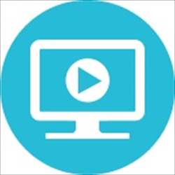 On-Demand Webinar: Putting Heart Failure Guidelines into Clinical Practice