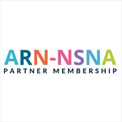 NSNA Partner Membership
