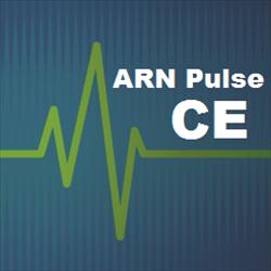Pulse CE: Assessing Veterans to Ensure Holistic Care