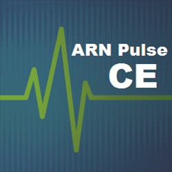 Pulse CE: Affirming and Inclusive Care of Transgender Patients