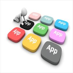 On-Demand Webinar: Essential Steps in Using & Training Apps