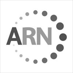 NV / Affiliate Membership