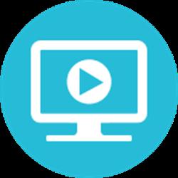 Webinar Livestream: Moving and Handling - Hands On